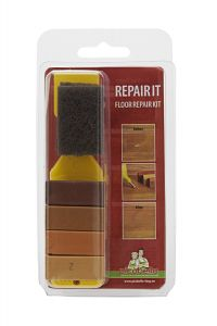 Hard Wax Repair Kit