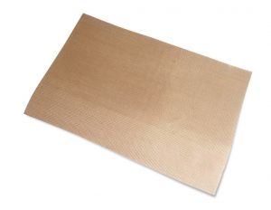 Heat Paper