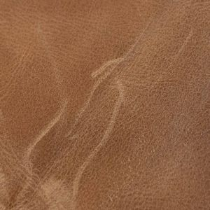 Scuffs/Scratches on Absorbent Leather