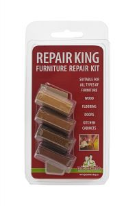 Soft Wax Repair Kit