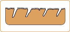nubuck diagram