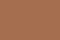 C Medium Brown