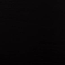 Black Wood Stain